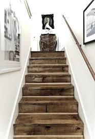 stairs design wooden stairs replacement best wood stair treads