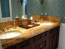 Discount Bathroom Vanities Orlando Best Of Bathroom Vanities Orlando Or 51 Wholesale Bathroom