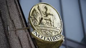 chambre des notaires 13 un accord pour faciliter les démarches juridiques des français du