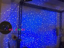 Wedding Gobo Templates Aliexpress Com Buy Free Shipping 20w Led Gobo Lighting Wedding