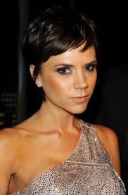 hairstyles for wavy hair low maintenance need low maintenance short hairstyles for coarse hair