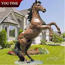 horse statues for home decor life size horse statues life size horse statues suppliers and