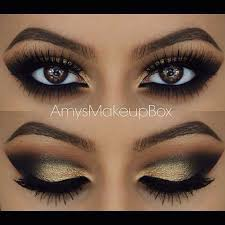 Hair And Makeup Case 615 Best Eyes Images On Pinterest Makeup Make Up And Beauty Makeup