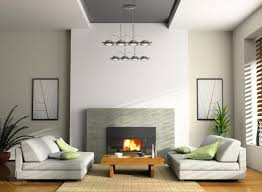 living room paint color combinations home architecture and
