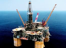 offshore rig jobs how to start currency trading