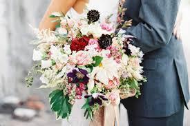 Home Based Floral Design Business by Kim Starr Wise Floral Events Floral Designer Event And Wedding
