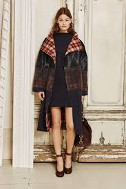 trends oversized coats for fall winter 2017
