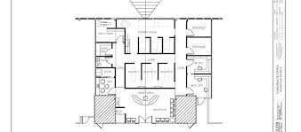 floor plans for free in home room floor plan free home design ideas