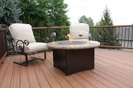 Patio Club Chair Paragon Casual Ventura Outdoor Spring Club Chair