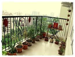 alluring 20 terrace garden ideas bangalore design ideas of 5