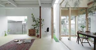 Art Home Design Japan Art Japan Design Home Favorite Architecture Interior Design House