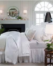 high end luxury linens by sferra
