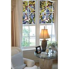 interior blackout window film home depot window film privacy