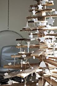 Wooden Christmas Ornaments To Make Nine Ideas How To Welcome The Christmas Spirit Interior Design