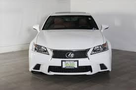 lexus gs 350 for sale used lexus gs sedan in austin tx for sale used cars on buysellsearch