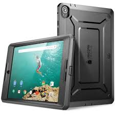 android tablet cases gift guide 2015 2016 top 10 best android tablet cases