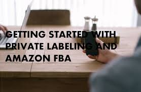 how amazon sellers make money on black friday 33k in 30 days getting started with private labeling and amazon fba