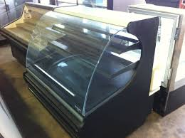 Glass Top Display Coffee Table With Drawers Coffee Table Display Case Glass Top Design Thippo