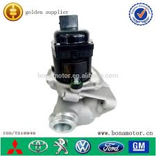 egr valve 1618nr egr valve 1618nr suppliers and manufacturers at