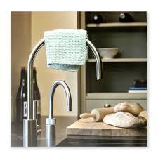 pour cuisine carrés durables au tricot pour la cuisine et la salle de bain bo