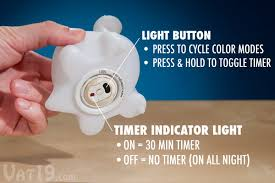 kids night light with timer night light with timer for is a night light healthy for