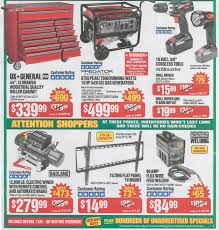 best black friday deals 2017 tools harbor freight black friday deals and 2017 flyer