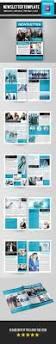 best 25 leaflet design template ideas on pinterest pamphlet