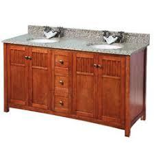 Pegasus Bathroom Vanity by Vanity Top Traditional Bathroom Vanities And Sink Consoles By