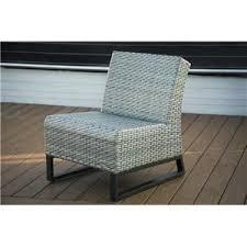 Outdoor Furniture Cincinnati by Outdoor Living Dayton Cincinnati Columbus Ohio Outdoor Living