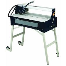 sliding table tile saw wet tile saw with sliding tableherpowerhustle com herpowerhustle com
