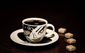 nice coffee with biscuit good morning pictures images photos