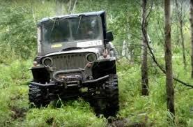 uaz hunter trophy uaz 469 vs gaz 69 vs uaz hunter 4x4 extreme off road wild forest
