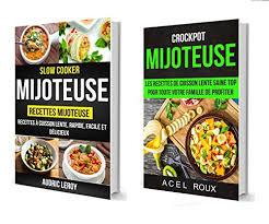livre cuisine rapide livre cuisine rapide thermomix pdf telecharger