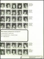 mcallen memorial high school yearbook explore 1987 memorial high school yearbook mcallen tx classmates