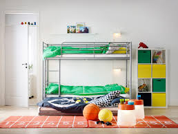 Ikea Kids Bedroom by Svarta Ikea Toy Storage Rooms U0026 Decors Pinterest Ikea Toy