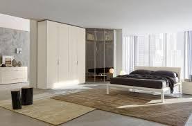chambre armoire armoire blanche dans la chambre à coucher 25 designs