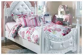 princess bedroom furniture disney princess bedroom furniture for your beloved princess at home