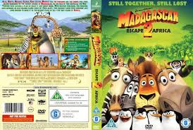 madagascar escape 2 africa pc game compressed games free download