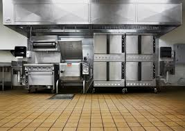 commercial kitchen austin designing gallery a1houston com