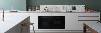 Bespoke Kitchen Design London Jack Trench Bespoke Kitchens U0026 Furniture Launch New Showroom In