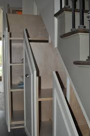 Home Decorator Magazine by The Latest Interior Design Magazine Zaila Us Wall Decorations For