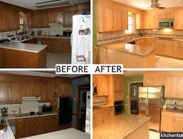 kitchen cabinet replacement doors view replacement kitchen