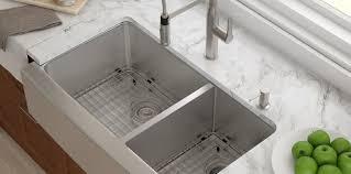 Kitchen Marvelous Sink Grate Stainless Steel Stainless Steel by Sink Rare Stainless Steel Kitchen Sink Undermount Charming