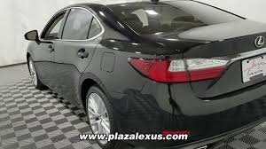 plaza lexus parts 2018 lexus es es 350 at plaza lexus ju079966