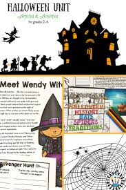 Famous Halloween Poems 500 Best Images About Classroom Ideas On Pinterest Anchor