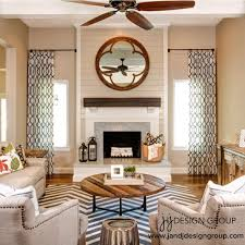 Best  Rustic Family Rooms Ideas On Pinterest Cabin Family - Furniture for family room