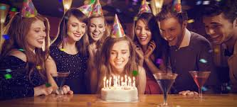party for adults plan a chicago birthday party you won t forget