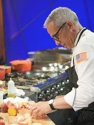 iron chef america ingredients fn dish the