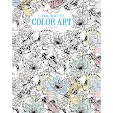 color wonder paints tropical set of 6 crayola walmart com