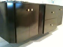 reuse kitchen cabinets small kitchen furniture with floating cabinet combined white